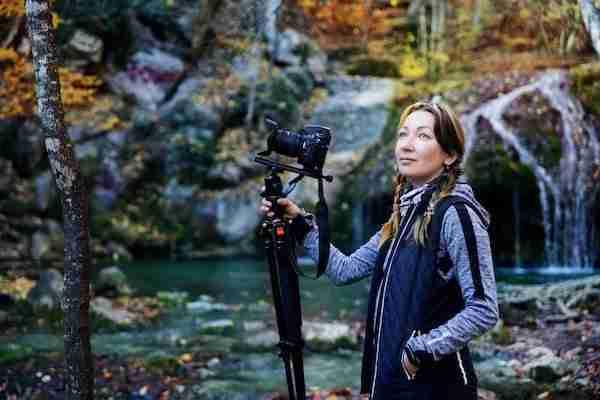 Advantages of Private Photo Tours