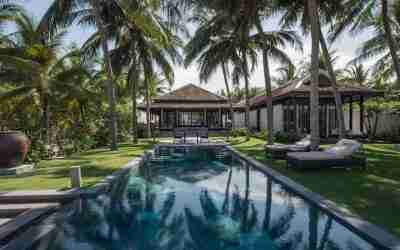 Great Hotels in Vietnam for Every Budget